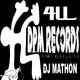 DJ Mathon - 4 U