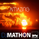 DJ Mathon    Amazing