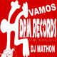 DJ Mathon    - Vamos