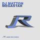 DJ Matton Megastar