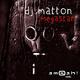 DJ Matton - Megastar