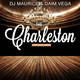 DJ Maurice & Daim Vega - The Charleston