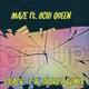DJ Maze feat. Ochi Queen Get Up(Crack-T & Shorty Remix)