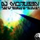 DJ Mcqu33n My Only Aim