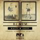 DJ Mem Nasty & Jazzy