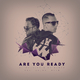 DJ Mercico & DJ Black feat. Young Fresh - Are You Ready