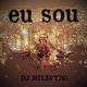 DJ Milectro - Eu Sou(In Soul)