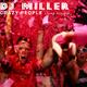 DJ Miller Crazy People (Jump Around)