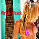 DJ Miller Virgin's Back