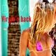 DJ Miller Virgin's Back (Remixes)