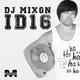 DJ Mixon Id16