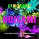 DJ Moriarti - Origami (Oriental Dream & Chill Out Collection)