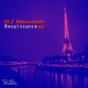 DJ Moustik - Renaissance EP