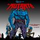 DJ Mutante C.S.R. Remaster Collection