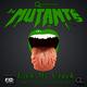 DJ Mutante Lick My Crack (Remastered & Remixes)