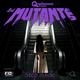 DJ Mutante Step Inside