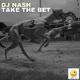 DJ Nash Take the Bet