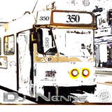 350 by DJ Nenne mp3 download