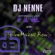 DJ Nenne Fire