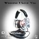 DJ Nenne feat. Erica Ekbrand Weekend I Love You