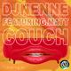 DJ Nenne feat. Matt - Couch