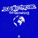 DJ Neotronic This World Is Mine