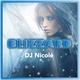 DJ Nicolé Blizzard