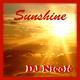 DJ Nicolé - Sunshine
