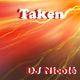 DJ Nicolé - Taken