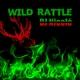 DJ Nicolé Wild Rattle