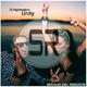 DJ Nightwalker - Unity