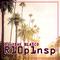 The Sun Rises (Dew Mix) by DJ Odak Blasco mp3 downloads