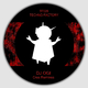 DJ Ogi - Cres Remixes