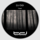 DJ Ogi - Forest