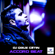 DJ Oguz Cetin Accord Beat