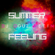 DJ Oguz Cetin Summer Feeling (Radio Version)