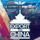 DJ Omen & Motion  Export to China