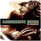 DJ Overlead Aggressive Mood