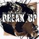DJ Overlead Break Up