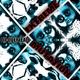 DJ Overlead - Extreme Mutation