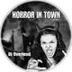 DJ Overlead Horror in Town