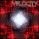 DJ Overlead Velocity