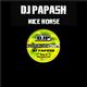 DJ Papash Nice Horse