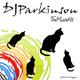 DJParkinson The Mushi Hit