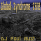 DJ Paul Rust - Global Syndrome 2018(Remastered)