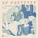 DJ Posytyvy A Porrada Come