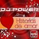 DJ Power Historias De Amor