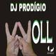 DJ Prodigio Woll