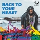 DJ Prodigio feat. Raphael Prince of Soul - Back to Your Heart
