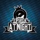 DJ Pure UK At Night